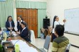 proses pemilihan 2 tim DPP